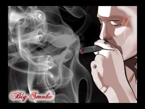 Dirty Money - Angels ( Remix feat. Rick Ross )
