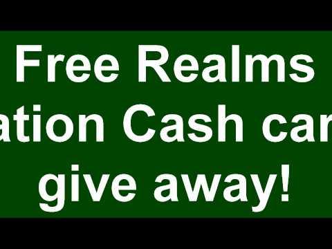 Free station cash codes free realms, instaforex gold leverage