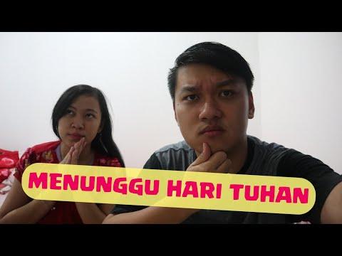 Hari Tuhan Akan Datang Tiba - Tiba - Renungan Harian - Saat Teduh from YouTube · Duration:  3 minutes 50 seconds