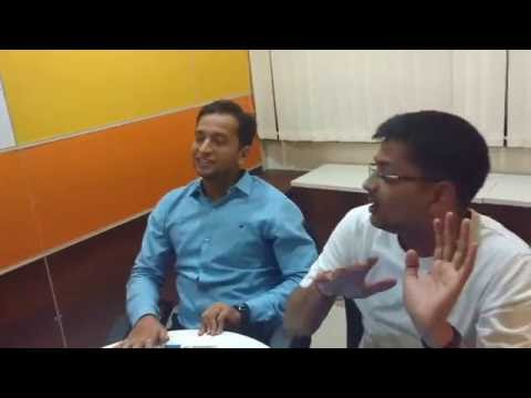 Fresher joining Indian IT company - Expectation vs Reality