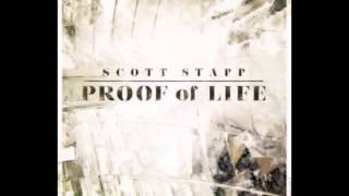 Scott Stapp - Proof of Life - Crash