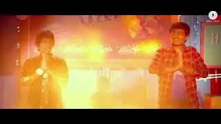 Aami lagnalu marathi dj song new,,