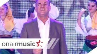 Mahmut Ferati  Rrak e tak po trokas gjirimet e produksionit XIMI 2013