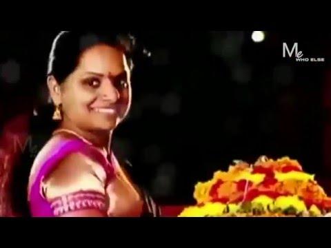 Happy Birthday Kavitha Akka