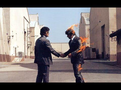 Pink Floyd  Have A Cigar