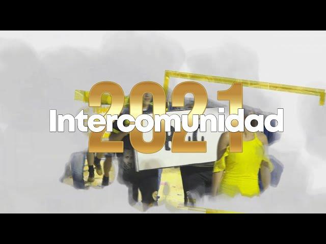 INTER COMUNIDAD 2021 OK