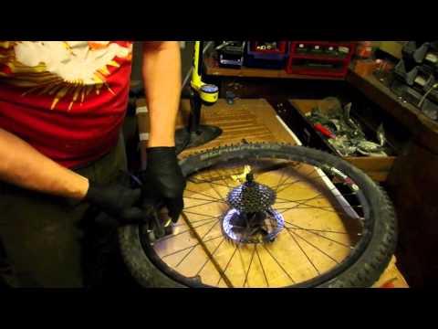 Fahrradschlauch Flicken Schlauch Fahrrad Flicken Reifen Flicken