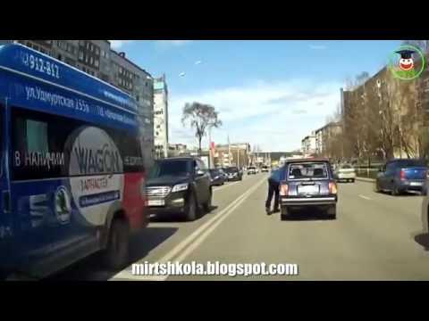 Gulmeli Hadiseler #37   2016 Mirt Videolar...