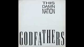 this damn nation - the godfathers