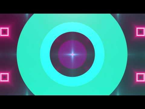 Acalma a Alma (Participação Especial de Leandro Buenno) - Lari Hi, Pump Gorilla   Vídeo Lyric