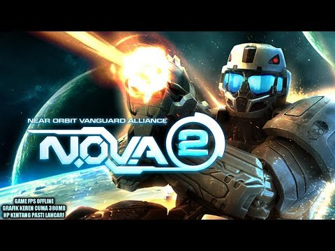 how to download nova 2 game on android - Myhiton