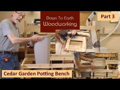 cedar-garden-potting-bench-part-3