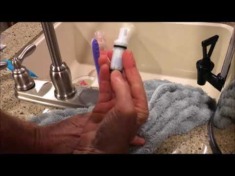 how-to-fix-a-dripping-moen-faucet-for-free!