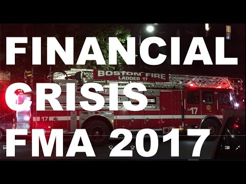 Preventing and Managing Financial Crises by Andrew Metrick