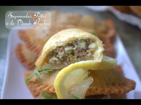 Bourak laadjine cuisine algerienne special ramadan for Cuisine algerienne