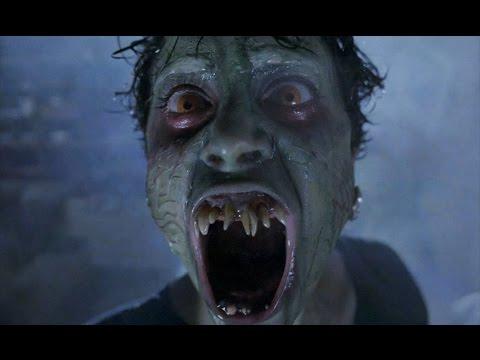 Demons 2 (Trailer español)