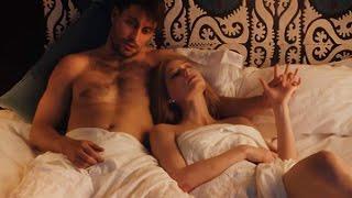 Новый клип «Ленинград» — «Экстаз». О богатой духовной жизни!