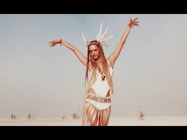 CUANTO CUESTA IR A BURNING MAN | MAJO MONTEMAYOR