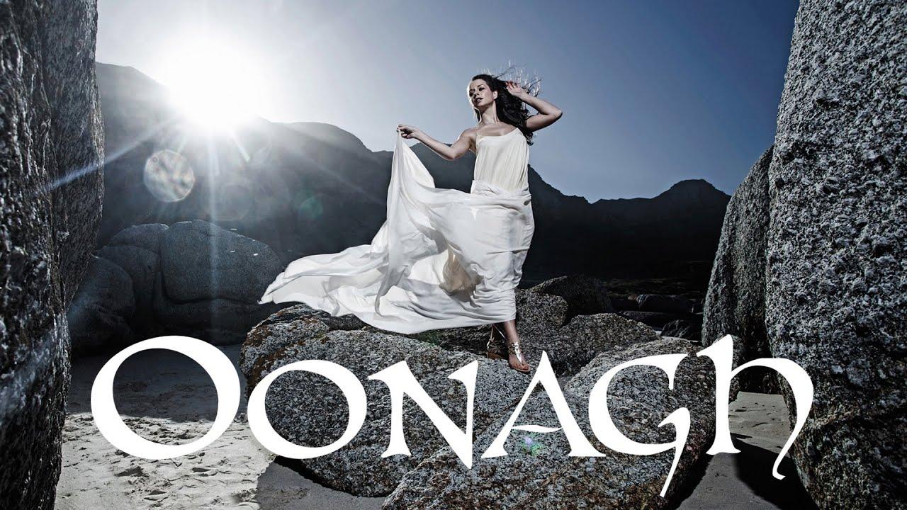 Oonagh Making Of Epk Youtube