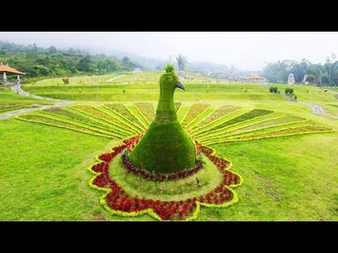 indahnya-the-blooms-garden-bedugul