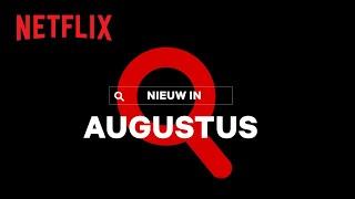 Netflix in augustus: Lucifer seizoen 5, A Star is Born met Lady Gaga en meer (video)