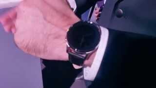 Cu bune şi rele! Cum arată şi ce poate primul smartwatch românesc, Vector Watch