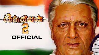 Shankar's Indian 2 Massive Update | Kamal Hassan | Nayanthara | Shankar | Anirudh | Hot Cinema News