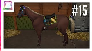 my riding stables remake