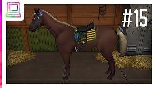 horses games