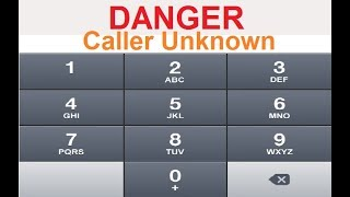 How to Make Anonymous Calls and Add 5 Calling Numbers to Your Phone