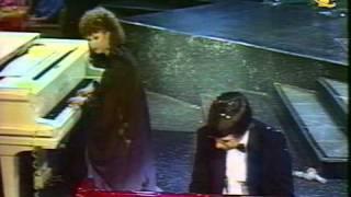 Алла Пугачёва - Маэстро Alla Pugacheva - Maestro