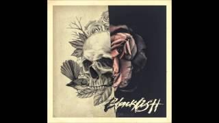 Blacklistt - Worth Fighting For