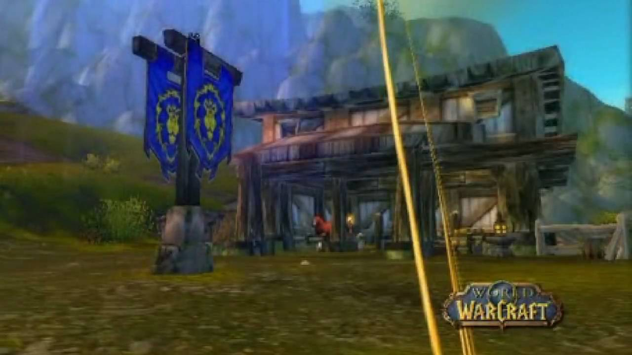 Throwback Thursday: An In-Depth look at the Classic PvP