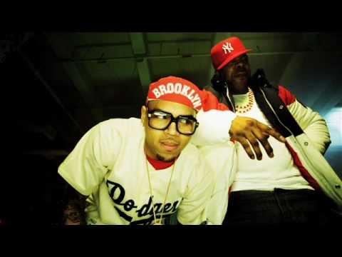 look at me now - Chris Brown Ringtone
