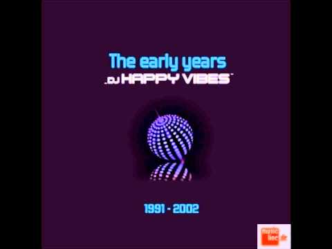 reach out club happy vibes - Take Me Away (Radio Edit) 1995 rave