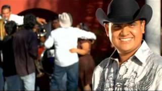 Apostadores - El compita [Official Video] YouTube Videos