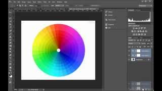 Photoshop - Что такое Color Lookup Table