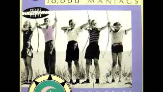 Watch 10000 Maniacs Verdi Cries video