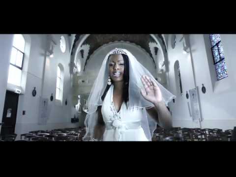 JESSYE BELLEVAL - TOUTE UNE VIE ? - EXCLU ZOUK 2012de YouTube · Durée:  4 minutes 29 secondes