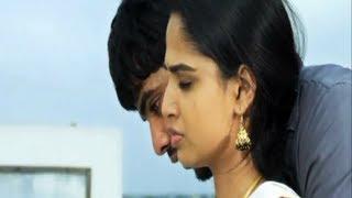 Telugu Movie   Boy Meets Girl Movie Trailer 01