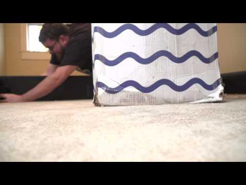 Do i need to replace a box spring for casper mattress