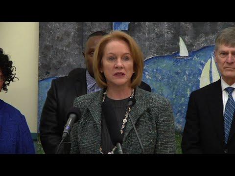 Seattle Wants All Marijuana Misdemeanors Cleared