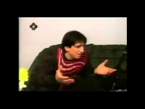 Kristijan Golubovic  o danasnjim  devojkama