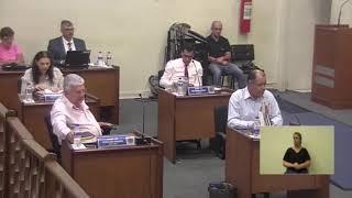 37ª Sessão Ordinária - Câmara Municipal de Araras
