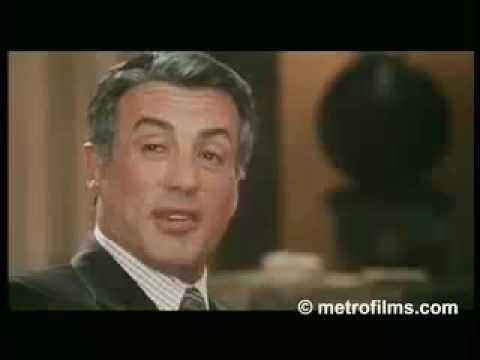 SHADE - CARTA VINCENTE - Trailer Francese
