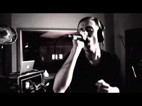AWOLNATION  - Burn It Down (Live in the Red Bull Studio) mp3