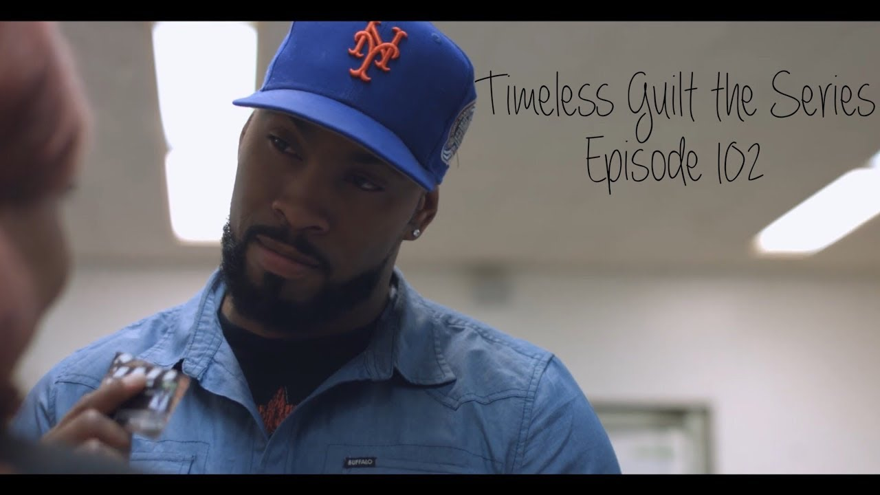 Download Timeless Guilt the Series | Season 1 Episode 2