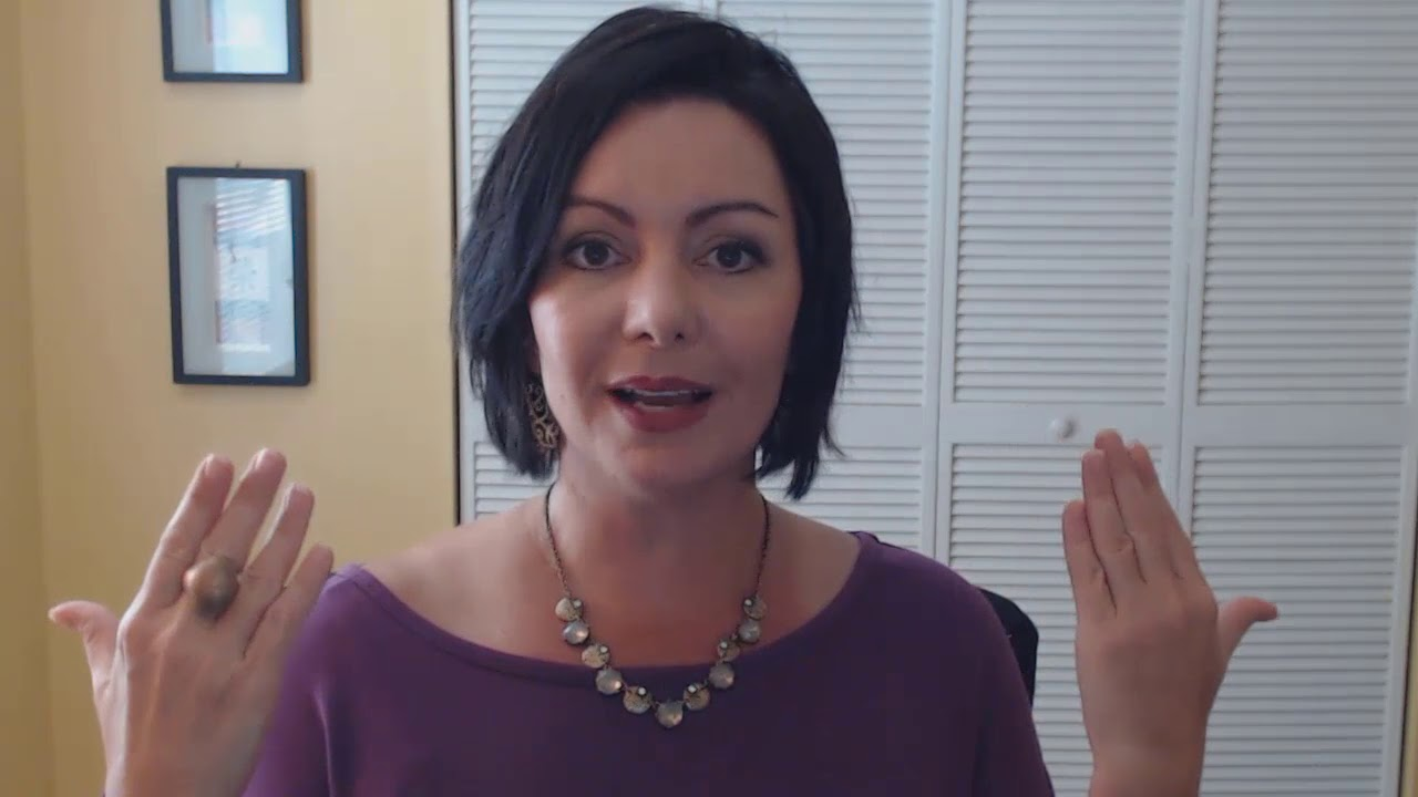 What is RTT? Rapid Transformational Hypnotherapy - YouTube