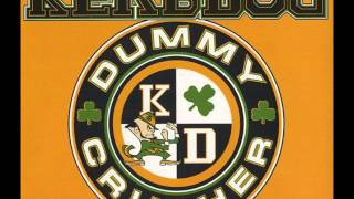 Kerbdog - Dummy Crusher (Funk Regulators Remix)