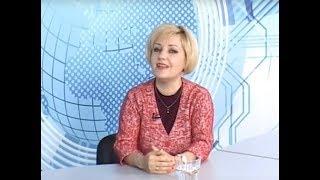 Развитие сверх способностей личности. Родина Н.В. Одесса , май 2017